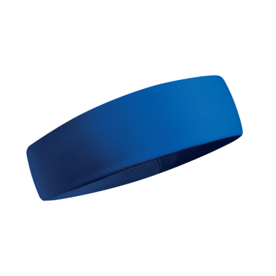 Picture of COOLING EXERCISE HEAD BAND
