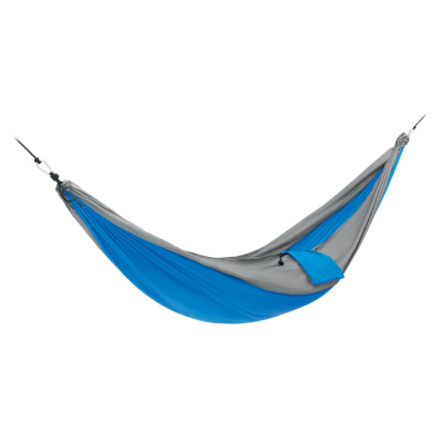 Picture of FOLDING LIGHT WEIGHT HAMMOCK