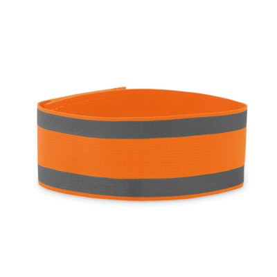 Picture of SPORTS ARM BAND in Lycra