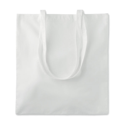Picture of 105GR & M² BAMBOO FIBRE BAG
