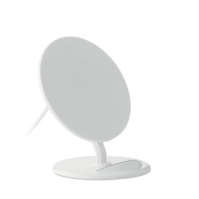 Picture of CORDLESS CHARGER STAND
