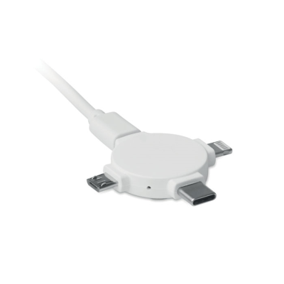 Picture of 3 in 1 Cable Adapter