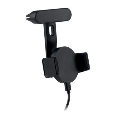 Picture of CORDLESS CHARGER 360 DEGREES