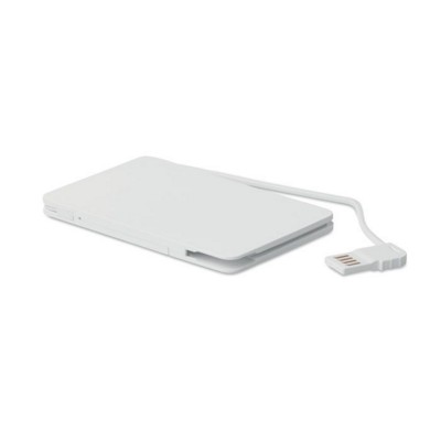 Picture of ULTRA SLIM CORDLESS CHARGER