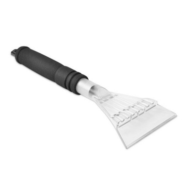 Picture of ICE SCRAPER with Foam Handle