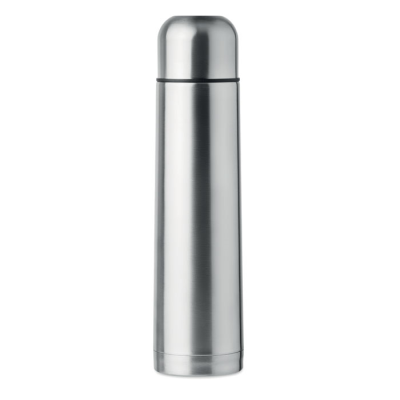 Picture of THERMOS FLASK 1 LITER