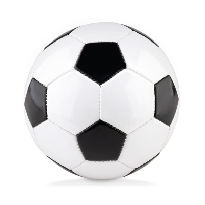 Picture of SMALL FOOTBALL BALL