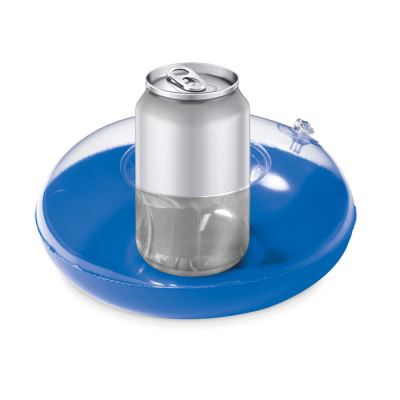 Picture of INFLATABLE PVC CAN HOLDER