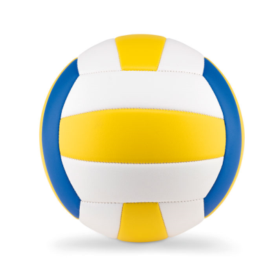 Picture of VOLLEYBALL in Matt PVC