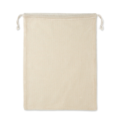 Picture of 140GR & M²COTTON FOOD BAG