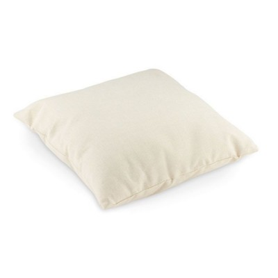 Picture of SUBLIMATION PILLOW