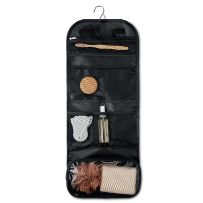 Picture of TRAVEL ACCESSORIES BAG