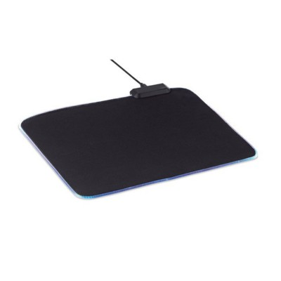 Picture of WIRED MOUSEMAT with Light
