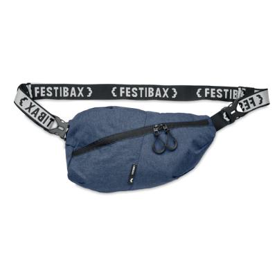 Picture of FESTIBAX® BASIC