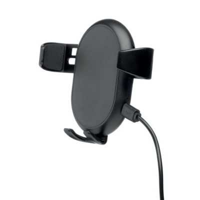 Picture of CAR CORDLESS CHARGER MOUNT