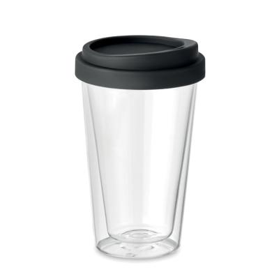 Picture of HIGH BOROSILICATE GLASS 350ML