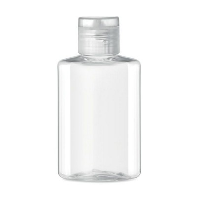 Picture of REFILLABLE BOTTLE 80ML