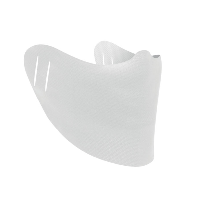 Picture of FACE COVER in White