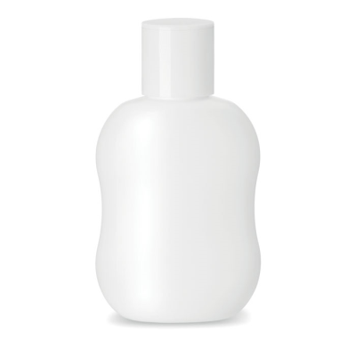 Picture of HAND CLEANSER 100ML