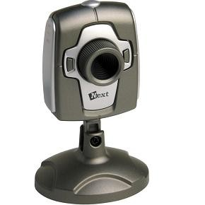 Picture of COMPUTER WEB CAM