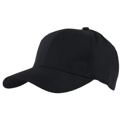Picture of 100% RECYCLED POLYESTER 6 PANEL CAP