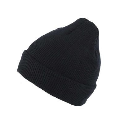 Picture of LINED KNITTED SKI HAT