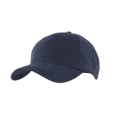 Picture of FLEX BASEBALL CAP in Navy