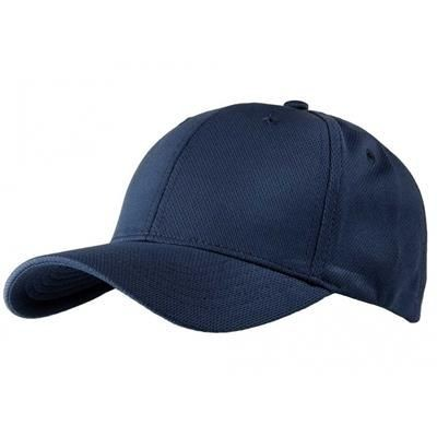 Picture of AIRTEX MESH SPORTS BASEBALL CAP in Navy