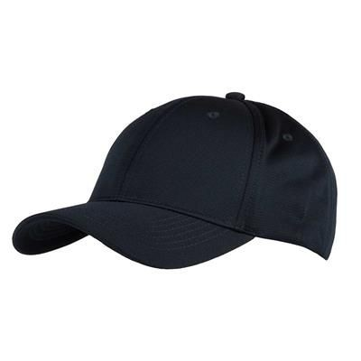 Picture of 6 PANEL BAMBOO-CHARCOAL CAP in Navy