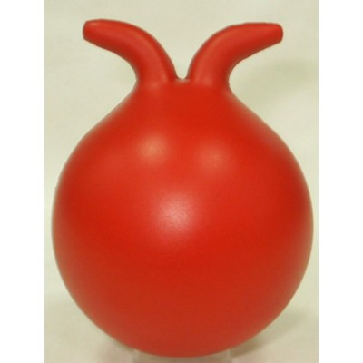 Picture of SPACE HOPPER STRESS ITEM