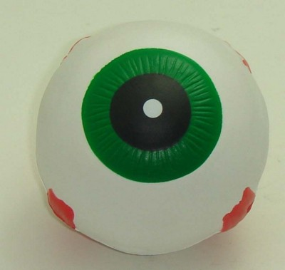 Picture of EYE STRESS ITEM