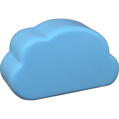 Picture of CLOUD STRESS ITEM