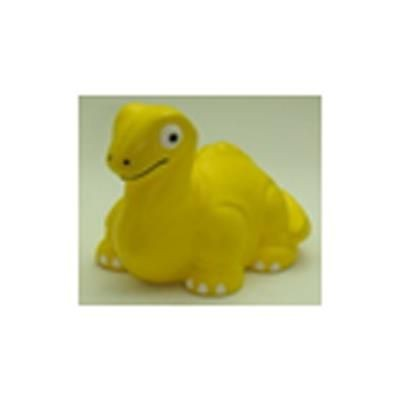 Picture of DINOSAUR STRESS ITEM