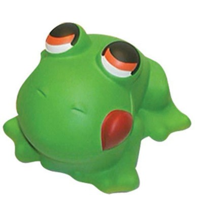 Picture of FROG STRESS ITEM