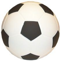 Picture of FOOTBALL BALL STRESS ITEM