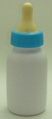 Picture of BABY BOTTLE STRESS ITEM