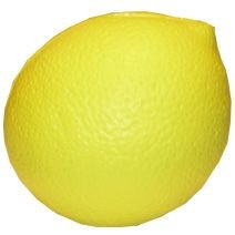 Picture of LEMON STRESS ITEM