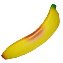 Picture of LARGE BANANA STRESS ITEM