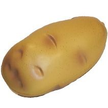 Picture of POTATO STRESS ITEM