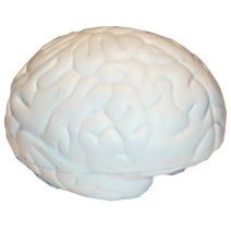 Picture of BRAIN STRESS ITEM
