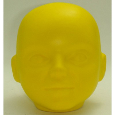 Picture of HUMAN HEAD STRESS ITEM