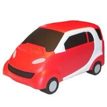 Picture of SMART CAR STRESS ITEM