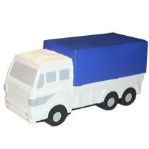 Picture of SMALL LORRY STRESS ITEM