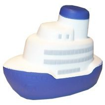 Picture of TUG BOAT STRESS ITEM