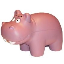 Picture of HIPPO STRESS ITEM