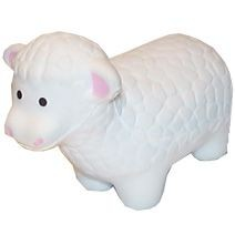 Picture of SHEEP STRESS ITEM