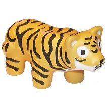 Picture of TIGER STRESS ITEM