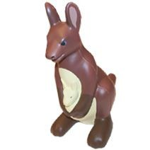 Picture of KANGAROO STRESS ITEM