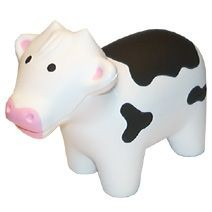 Picture of COW STRESS ITEM