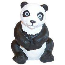 Picture of PANDA STRESS ITEM